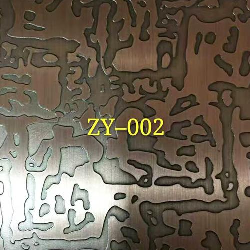 zy-002