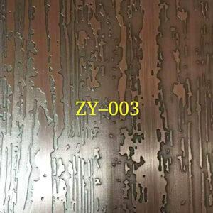 zy-003