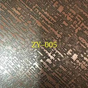 zy-005