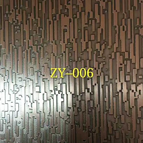 zy-006