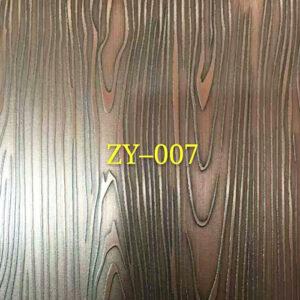 zy-007